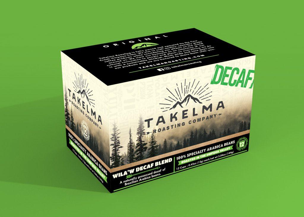 takelma-coffee-pod-box